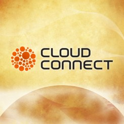 Featured Image - Cloud Connect