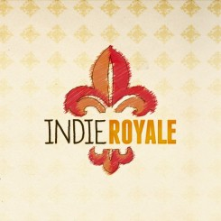 Featured Image - Indie Royale