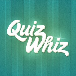 Featured Image - QuizWhiz