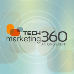 Featured Image - TM360