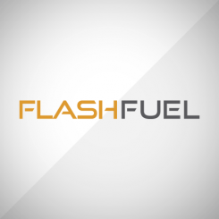 Featured Image - FlashFuel