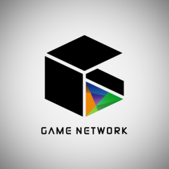 Featured Image - Game Network