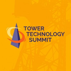 Featured Image - Tower Summit